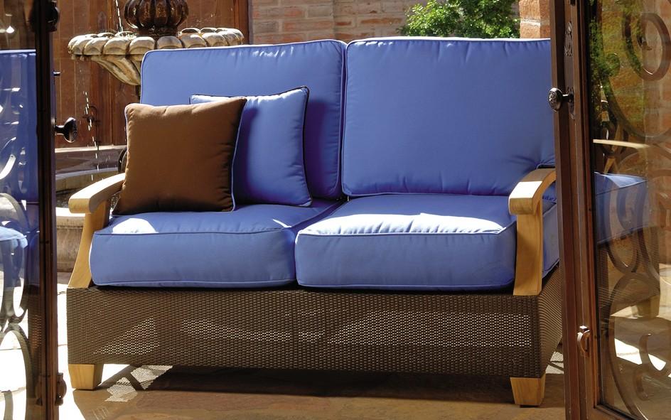 Marvelous Three Birds Inzonedesignstudio Interior Chair Design Inzonedesignstudiocom